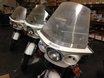 kz1000 police2